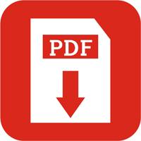 Chia sẻ phiên bản PDF của file Google Drive mà không cần chuyển đổi trước