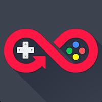TOP 5 game thú vị có thể chơi offline cho Android