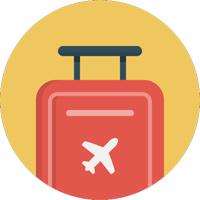 Top ứng dụng di động không thể thiếu khi đi du lịch