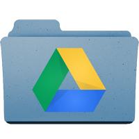 Hướng dẫn truy cập ngoại tuyến các file trên Google Drive