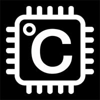 TOP 7 phần mềm theo dõi nhiệt độ máy tính tốt nhất