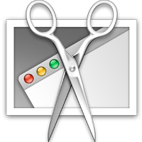 TOP 6 công cụ chụp ảnh màn hình tốt nhất cho macOS