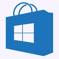 10 ứng dụng phổ biến mà bạn không nghĩ chúng có mặt trên Windows Store