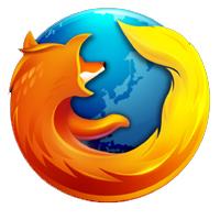 5 điều cần làm khi Firefox chạy chậm hơn các trình duyệt web khác