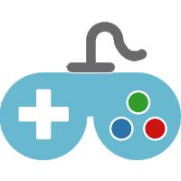 20 video game mã nguồn mở hay nhất - Phần 1