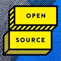 20 video game mã nguồn mở hay nhất - Phần 2