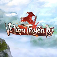 Thuật ngữ thường dùng trong game Võ Lâm Truyền Kỳ