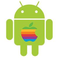 Hướng dẫn chạy ứng dụng Android trên Mac