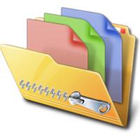TOP 5 công cụ nén và giải nén tốt nhất cho Windows