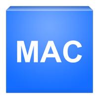 Hướng dẫn thay đổi địa chỉ MAC trên macOS