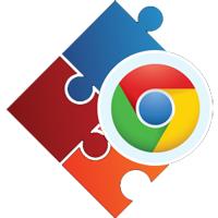 15 tiện ích mở rộng Chrome của Google mà bạn cần có