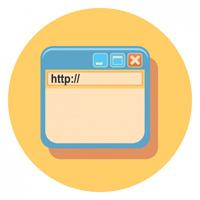 7 trình duyệt web đặc biệt có lẽ bạn chưa từng khám phá