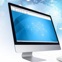 Hướng dẫn sử dụng phần mềm KBHXH để kê khai BHXH