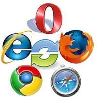 Cách đồng bộ bookmark, extension và dữ liệu trình duyệt web trên tất cả thiết bị
