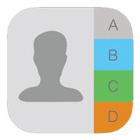 Hướng dẫn chuyển danh bạ từ iPhone cũ sang iPhone mới