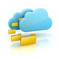 TOP dịch vụ lưu trữ đám mây thay thế tốt nhất cho Google Drive