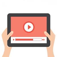 5 trang web chia sẻ video trực tuyến tuyệt vời bên cạnh YouTube