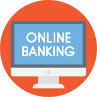 7 lưu ý quan trọng khi sử dụng dịch vụ Internet Banking