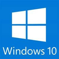 Những cách tùy biến thanh Taskbar trên Windows 10