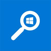 Khắc phục lỗi công cụ Search trên Windows 10