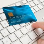 Mẫu C7-06/KB: Bảng kê thanh toán tại chỗ (bằng chuyển khoản)
