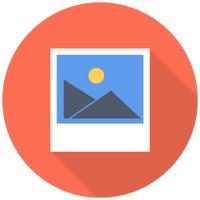 TOP ứng dụng quản lý ảnh tốt nhất cho Android