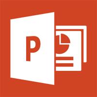 Hướng dẫn liên kết các slide trong bài thuyết trình PowerPoint