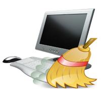 TOP phần mềm thay thế CCleaner tốt nhất