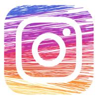 Hướng dẫn đăng ảnh GIF lên Instagram
