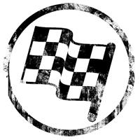 TOP game đua xe hay nhất cho iOS và Android