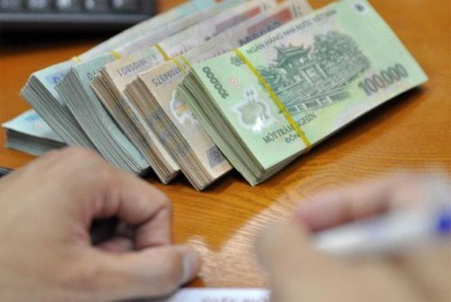 Hướng dẫn tính thuế TNCN từ tiền lương