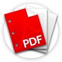 TOP công cụ chỉnh sửa và đọc PDF miễn phí tốt nhất trên máy tính