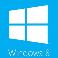 Cách đặt mật khẩu, đổi password trên máy tính Windows 8