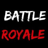 TOP tựa game có lối chơi giống hệt PlayerUnknown's Battlegrounds