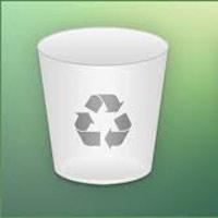 Hướng dẫn những cách dọn rác trên máy tính an toàn và sạch sẽ