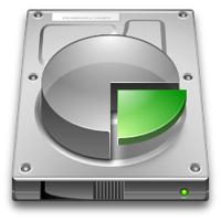 Top phần mềm quản lý phân vùng ổ cứng miễn phí tốt nhất
