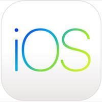 Cách tắt nguồn trên iPhone, iPad không cần phím cứng