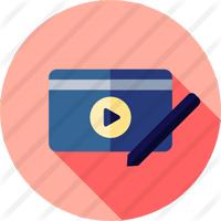 TOP phần mềm chỉnh sửa video tốt nhất trên di động năm 2021
