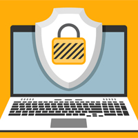 TOP công cụ diệt Spyware miễn phí tốt nhất