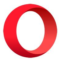 Opera 50 bổ sung tính năng lưu trang web thành PDF và cải thiện HiDPI