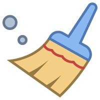 TOP 7 ứng dụng dọn dẹp ổ cứng tốt nhất cho Mac