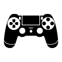 Hướng dẫn vô hiệu hóa thông báo pop-up trong PlayStation 4