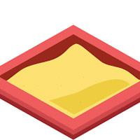Các phần mềm Sandbox miễn phí cho người dùng máy tính