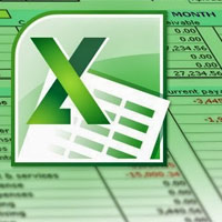 Hàm VLOOKUP trong Excel: Cách sử dụng từ đơn giản tới nâng cao