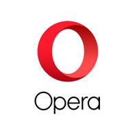Hướng dẫn sử dụng VPN trên trình duyệt Opera