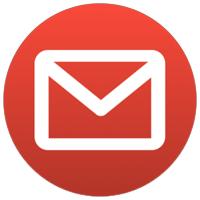 Hướng dẫn cách xóa & khôi phục tài khoản Gmail, tài khoản Google