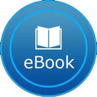 TOP ứng dụng đọc eBook tốt nhất cho Android