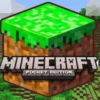 Cách tải Minecraft và cài đặt Minecraft trên máy tính