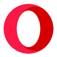 Bản build Opera 50 mới bổ sung thêm tính năng và khắc phục lỗi