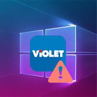 Cách khắc phục lỗi không sử dụng được Violet hay iSpring Suite trên Windows 8/10